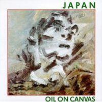 200px-Oil_on_canvas_japan