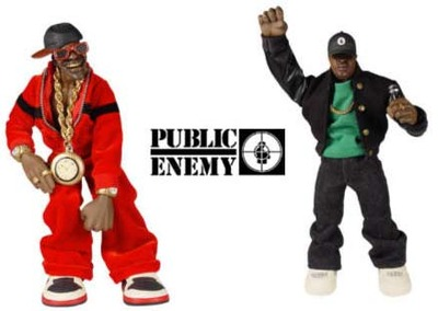 Public-Enemy-Set
