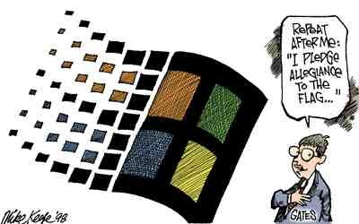 Microsoft_keefe0769